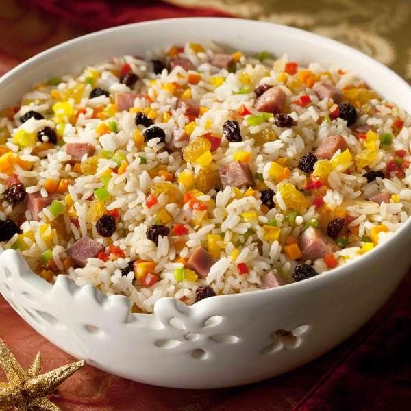 arroz-a-grega