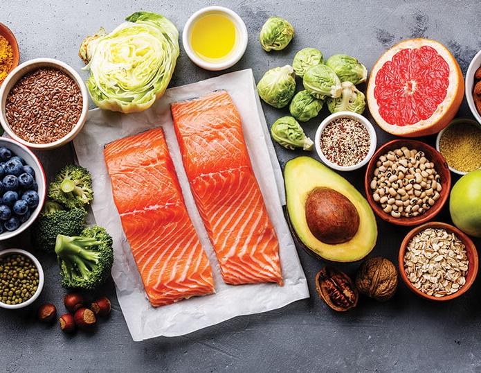 emagrece-comotomar-engorda-para-o-cerebro-marcas-recomendadas-faz-mal-para-o-figado-para-que-serve-alimentos-preço