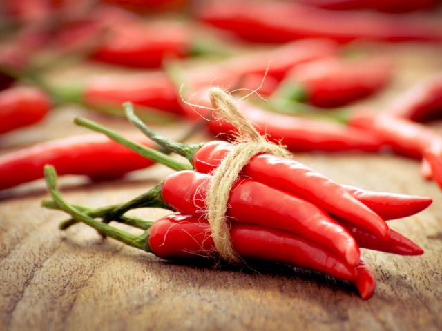 benefícios-do-reino-e-malefícios-dedo-de-moça-tipos-de- vitaminas-é fruta-biquinho-mais-forte-do-mundo