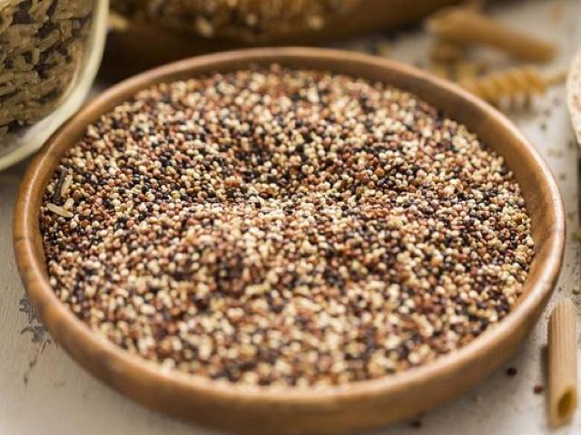 benefícios-emagrecer-o-que-e-consumir-como-cozinhar-em-flocos-receitas-com-preta