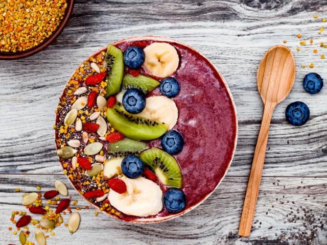 beneficios-engorda-o-que-e-informacao-nuticional-preco-calorias-fruta-origem