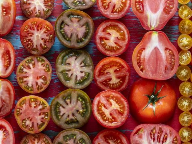 beneficios-maleficios-e-bom-alface-que-cereja-pepino-vitaminas
