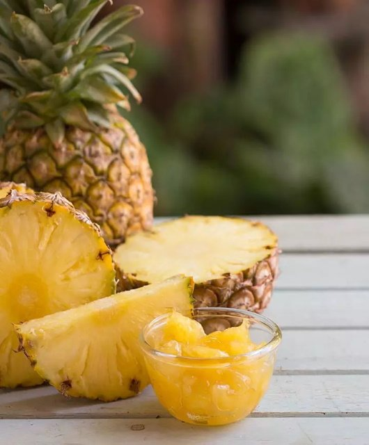 que-serve-beneficios-o-homem-abacate-da-melancia-gengibre-morango-banana-emagrece